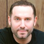 Adam Dannheisser