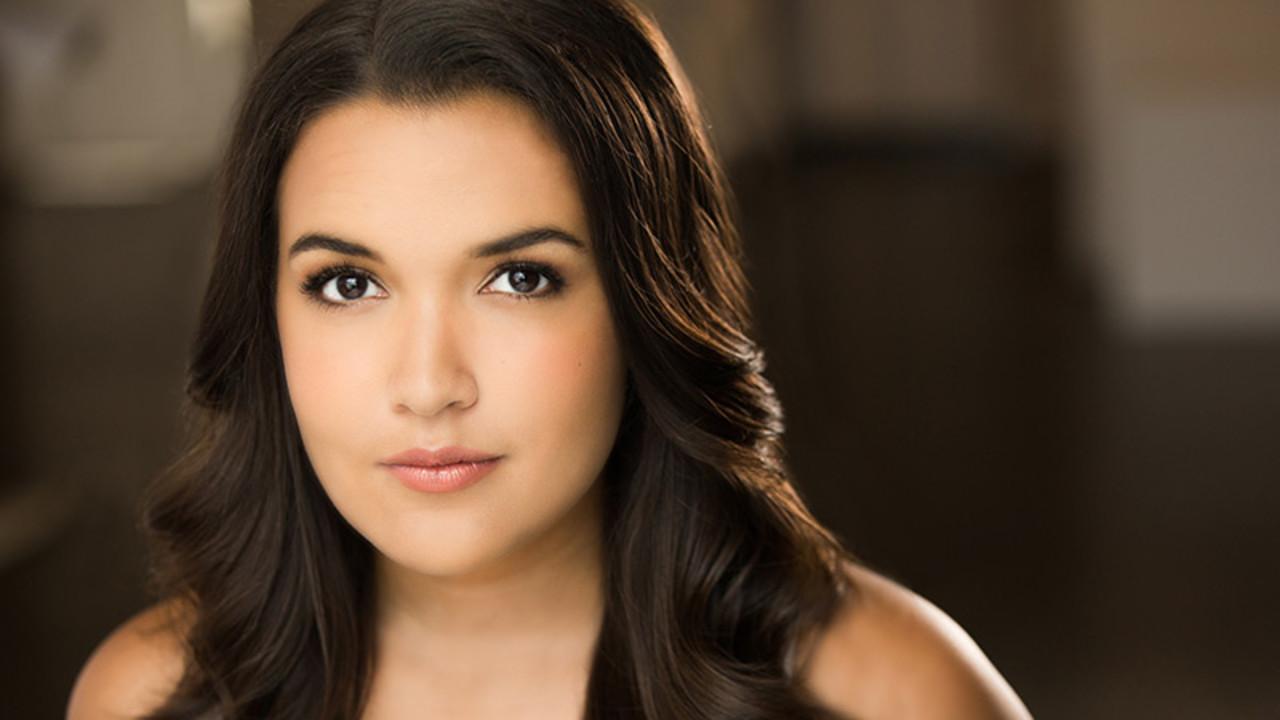 Mikaela Bennett