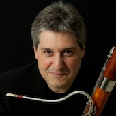 Marc Goldberg
