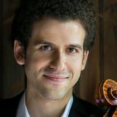Nicholas Canellakis