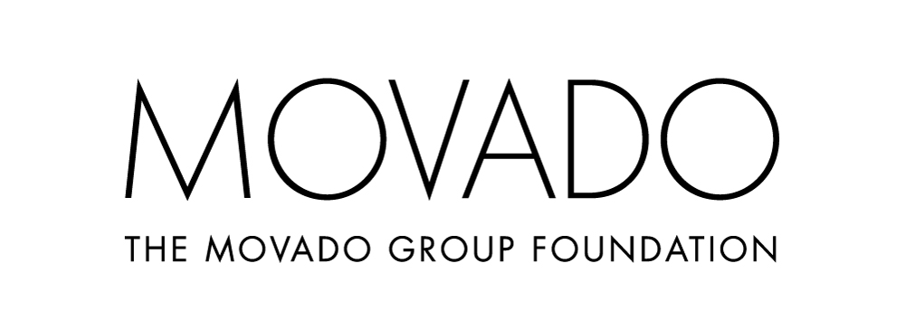 Movado is the presenting sponsor of the 2018 Lincoln Center Awards for Emerging Artists
