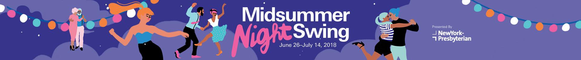 midsummer-night-swing