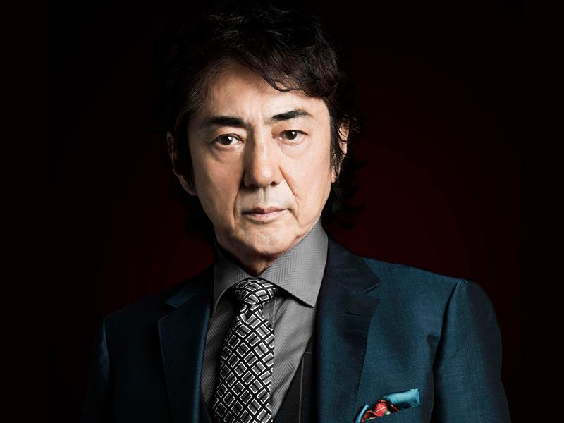 Masachika Ichimura