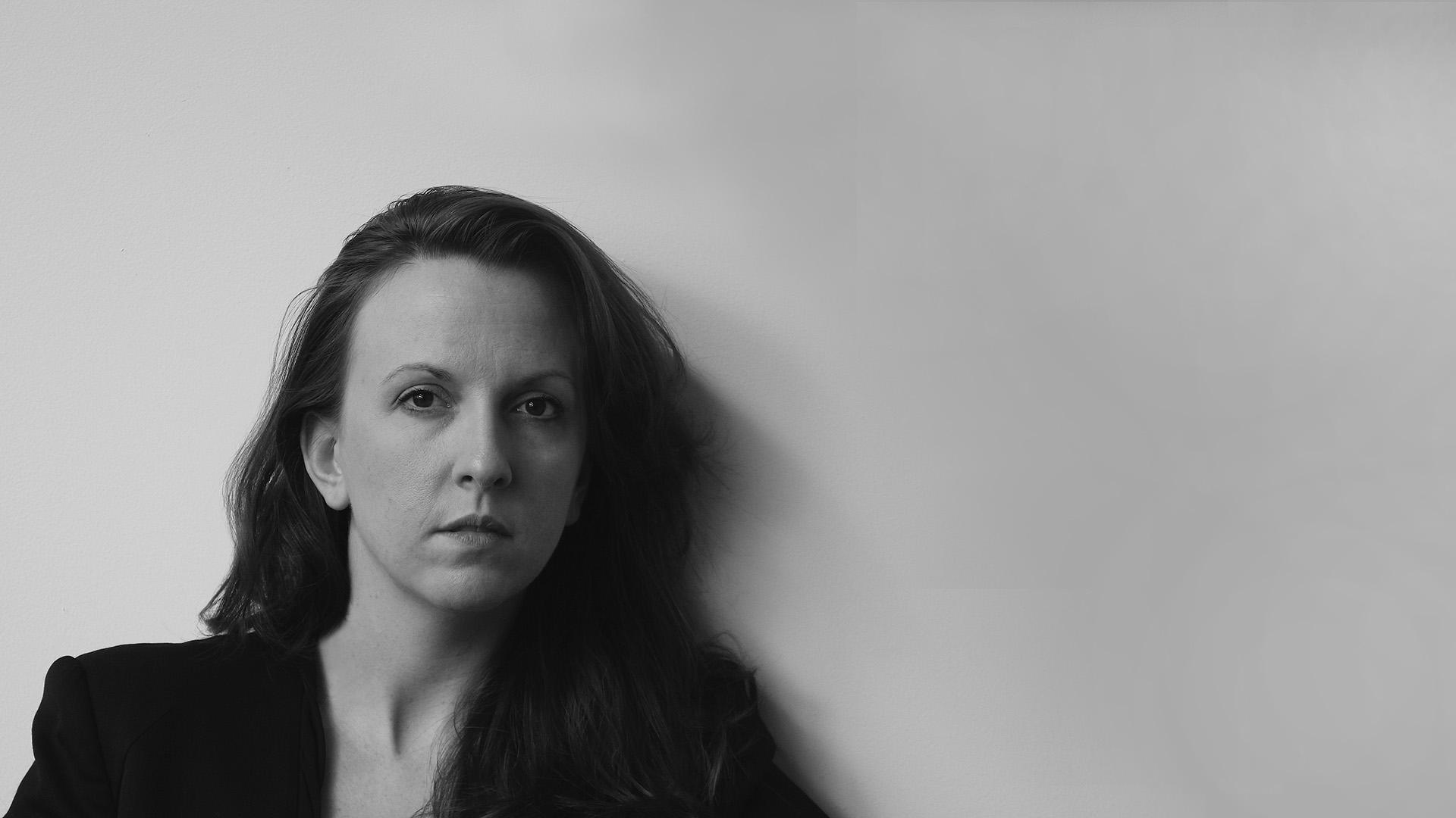 Meet the Artist: Jessica Lang