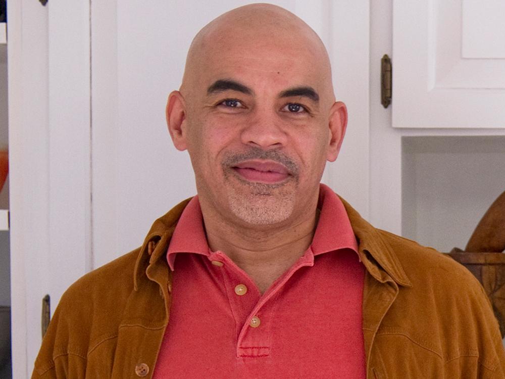 Willie Perdomo