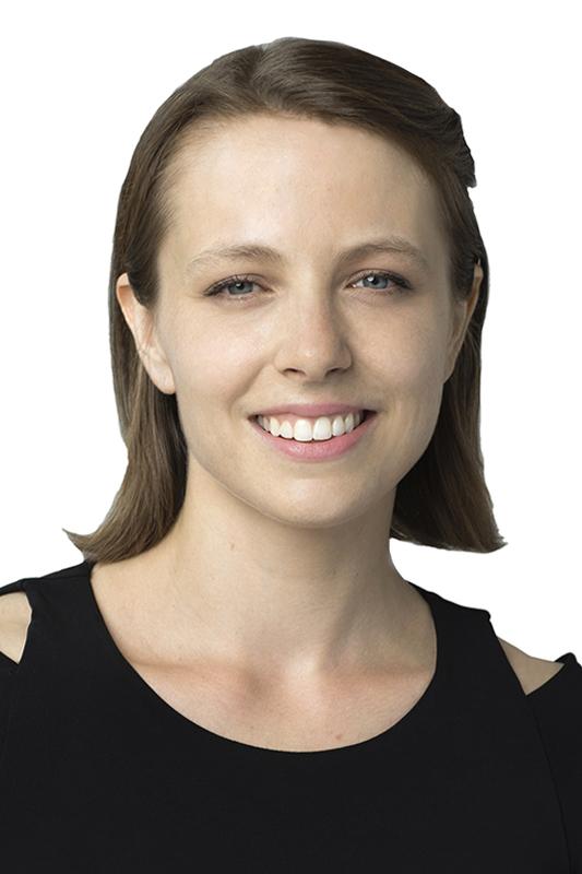 Elzbieta Weyman