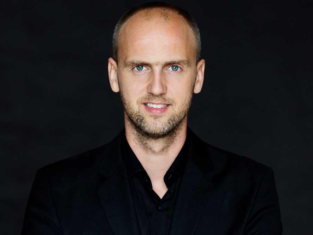 Peter Dijkstra