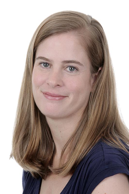 Eva Burmeister