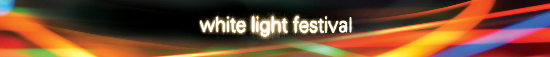 white-light-festival